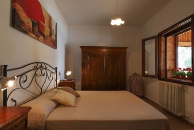 Villa Lusso con Piscina a Torre Vado, Salento