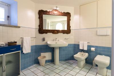 Esclusiva Villa Con Piscina nel Salento