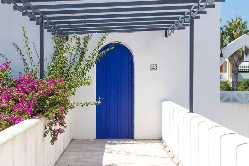 Nicolaus Club Villaggio Araba Fenice Torre dell'Orso