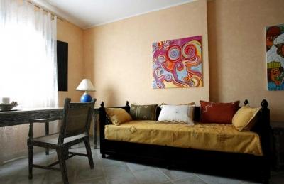 Futura Style Chiusurelle Porto Cesareo