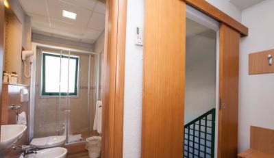 Villaggio Porto Giardino Resort Monopoli