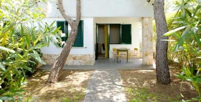 Futura Club Torre Rinalda Salento